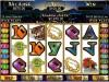 aztec-treasure-screen