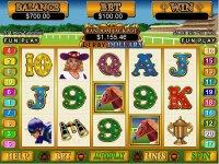 derby-dollars-screen