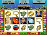 mister-money-screen