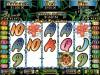 tiger-treasures-screen