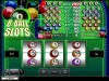 8-ball-slots-screen