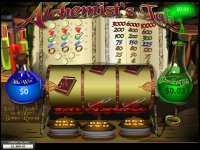 alchemists-lab-screen