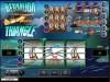 bermuda-triangle-screen