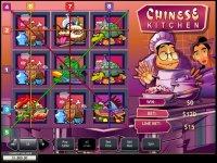 chinese-kitchen-screen