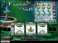 fountain-of-youth-screen