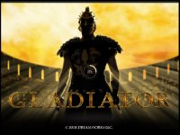 gladiator-screen