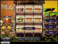 goblins-cave-screen