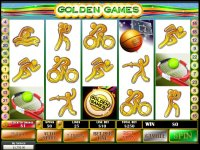 golden-games-screen