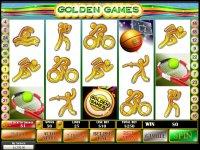 golden-games-screen