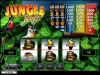jungle-boogie-screen