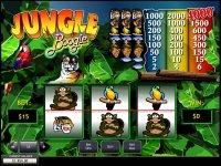 jungle-boogie-screen