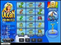 ocean-princess-screen