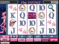 pink-panther-screen