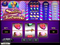 sultans-fortune-screen