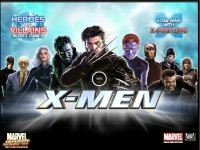 x-men-screen
