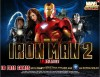 ironman2-screen