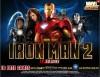 ironman2-screen