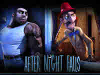 After-Night-Falls
