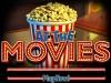 at-the-movies