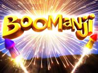 boomanji-bg