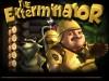 the-exterminator