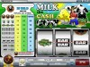 milk-the-cash-cow
