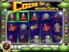 cosmic-quest-mission-control