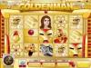 golden-man